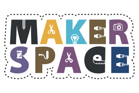 Maker Space at ArtStarts